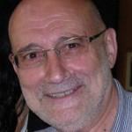 Antonio Aguado. Coordinador Asociación Ir Palante.